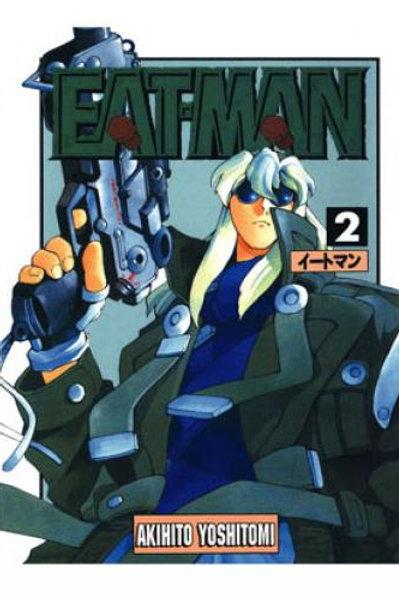 Eatman 02