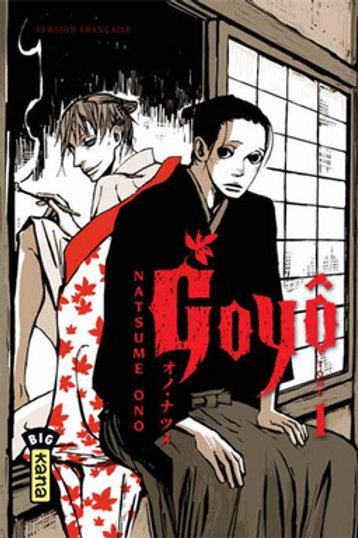 Goyo 01