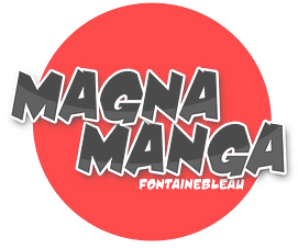 magna%20mangavignette1B_edited.png