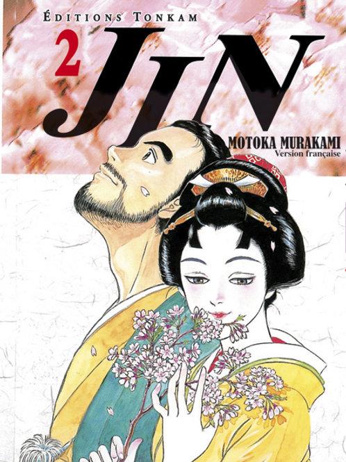 Jin 02