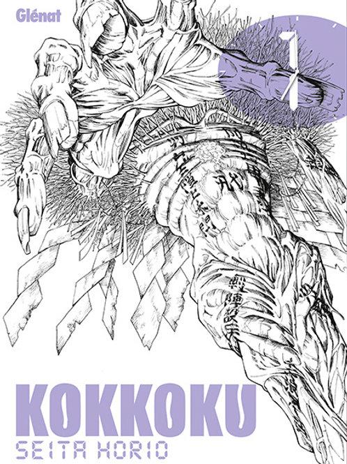 Kokkoku 01