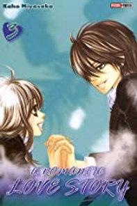 A Romantic Love Story 03