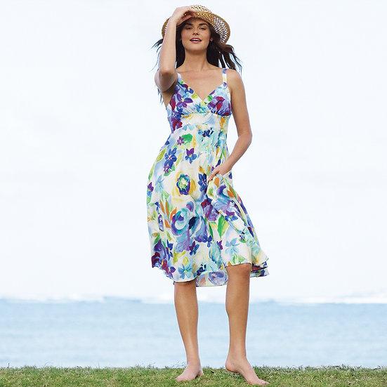 Jams World CiCi Dress- Moonlight Bliss