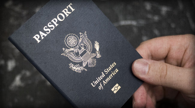Emmigration