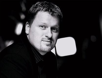 Jesper K. Antonisen2.jpg