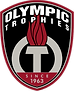 Olympic_Trophies_Logo-removebg-preview (