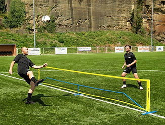 Soccer%20Tennis%202_edited.jpg