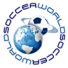 soccer-world-central-logo-1.png