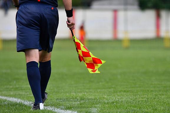 Soccer+Referee.jpeg