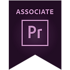 adobe-certified-associate-in-digital-vid