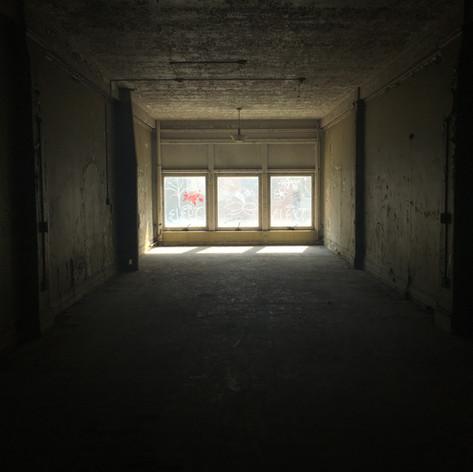 abandoned-building-1.jpg