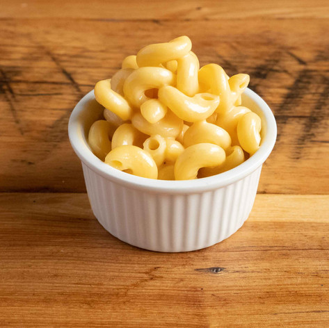 PublicHouse_SideofMacandCheese.jpg