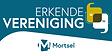 logo_erkende_vereniging.png