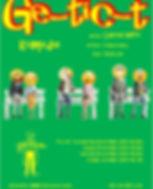 affiche_page-0001 (1).jpg