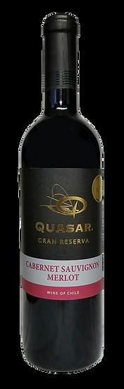 QUASAR GRAND RESERVES