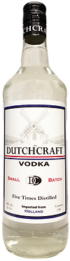 Dutchcraft-Liter-Bottle-2019-edit.png