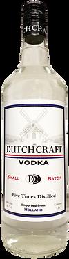 Dutchcraft-Liter-Bottle-2019-edit.png
