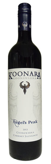 Koonara