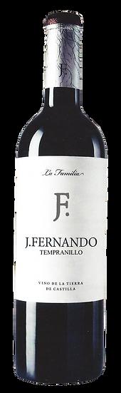 J. FERNANDO
