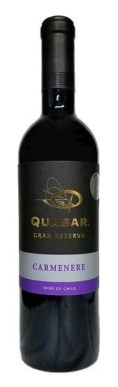 Quasar Gran Reserva