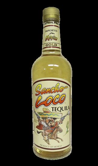 Sancho Loco