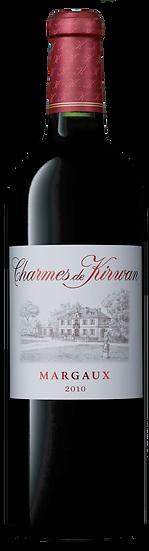 Charmes De Kirwan