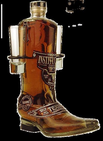Texano Boot