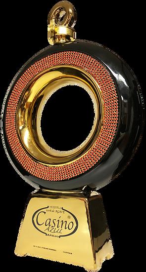 CASINO AZUL RING