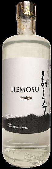 HEMOSU