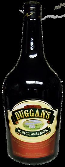 DUGGAN'S
