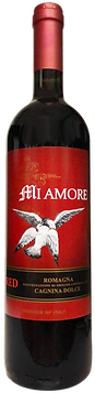 Mi-Amore-Bottle-2019-Red-EDIT.png