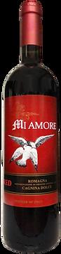 Mi-Amore-Bottle-2019-Red-EDIT.png
