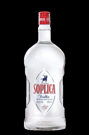 SOPLICA