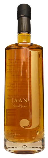 Jaan Paan