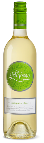 JELLYBEAN VINEYARDS WINES