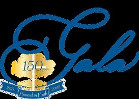 150 gala logo@300x.png