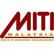 Logo-Ministry-of-International-Trade-Ind