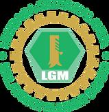 lembaga-getah-malaysia-logo-2563C920A9-s