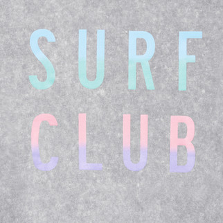 Surf Club Detail 1.jpg