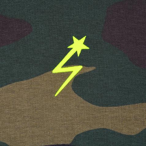 Camo Sweatshirt Detail 1.jpg