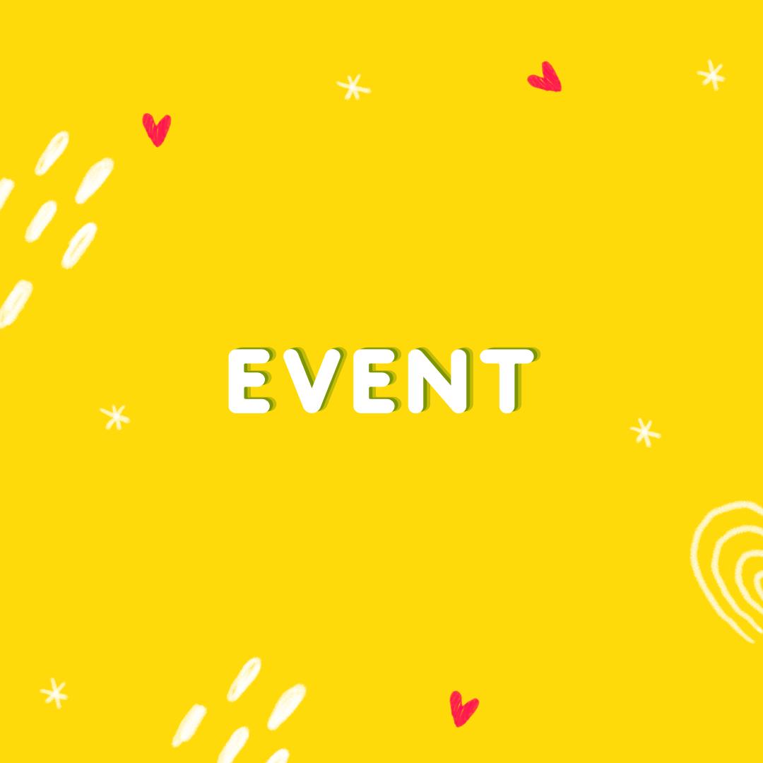 Self-Care Event