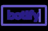 botify-dark-rgb-450x299.png