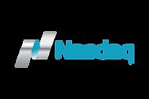 Nasdaq Logo.png