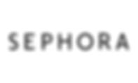 Sephora_Logo.png