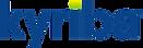 kyriba-logo.png