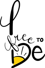 Free to Be Logo - Transparent.png