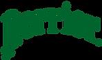 Perrier logo.png