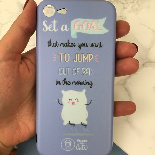 cute phone case for samsung