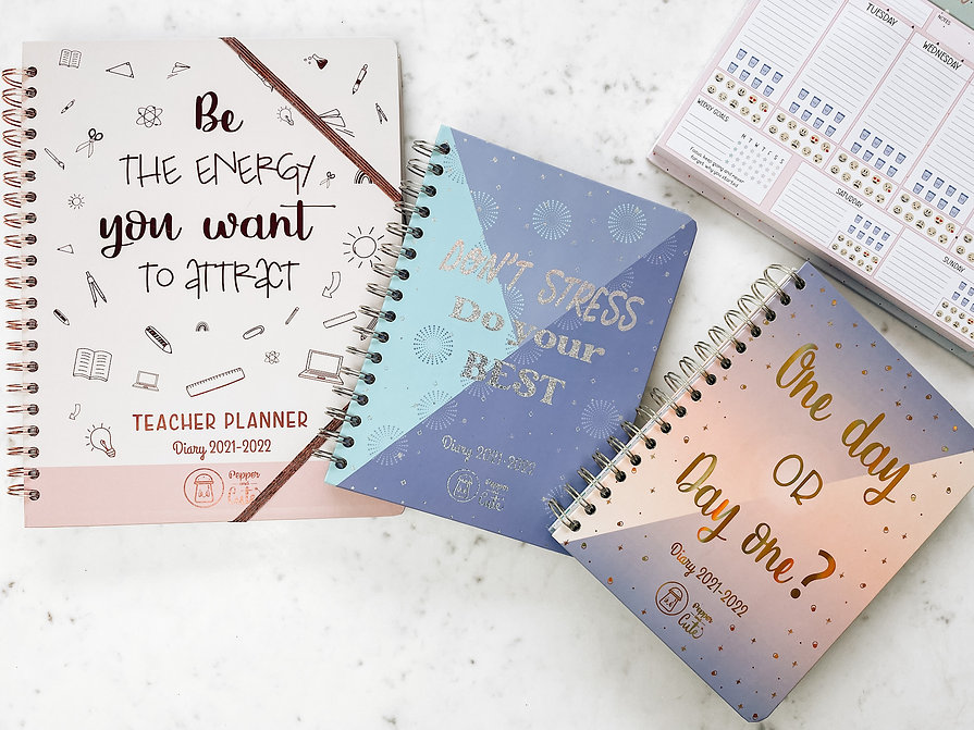 Diaries and Planners.jpg
