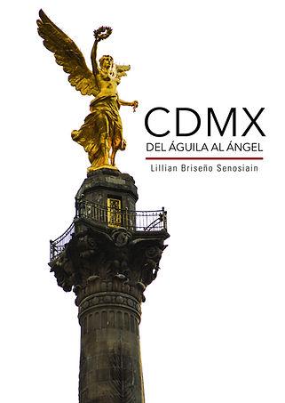 Portada CDMX1.jpg